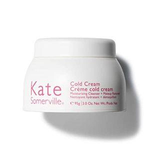 Kate Somerville Cold Cream Moisturizing Cleanser